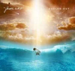 Jhené Aiko - Remember