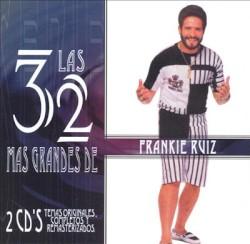Frankie Ruiz - Desnúdate mujer