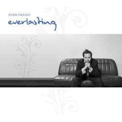 Ryan Farish - Together We Will Conquer