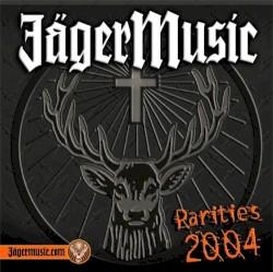 Slipknot - Heretic Anthem