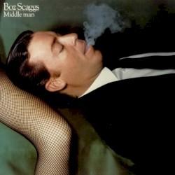 Boz Scaggs - Jojo 1980