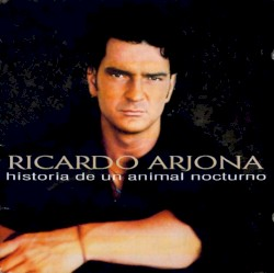 Ricardo Arjona - Noticiero