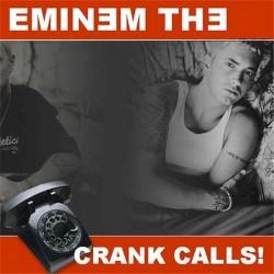 Eminem feat. Dido - Britney Spears