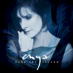 Enya - So I Could Find My Way