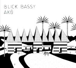 Blick Bassy - Tell Me