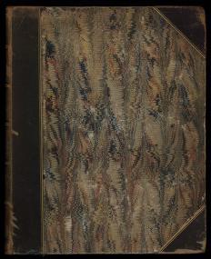 Cover of: Les cent et un Robert-Macaire |