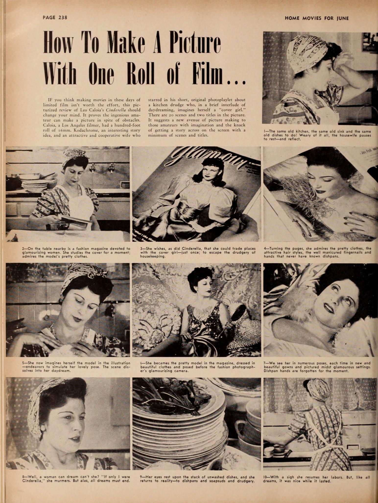 Homemovies194411verh_jp2.zip&file=homemovies194411verh_jp2%2fhomemovies194411verh_0244