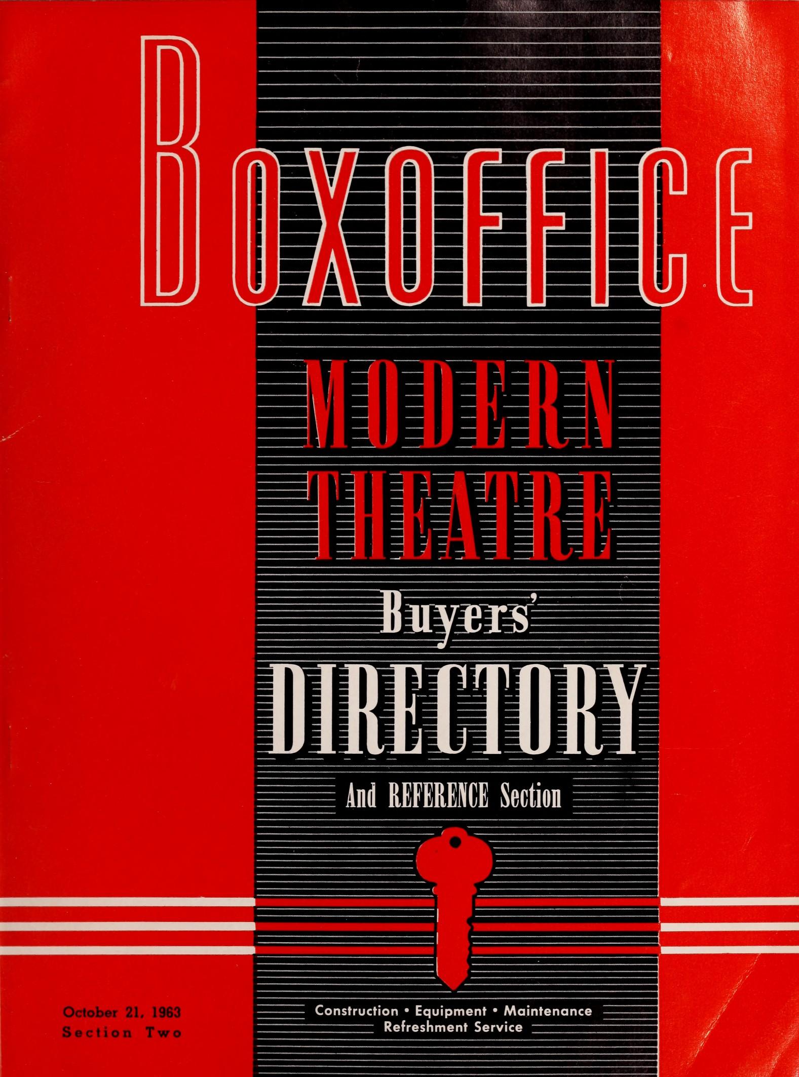 Boxofficeoctdec183boxo_jp2.zip&file=boxofficeoctdec183boxo_jp2%2fboxofficeoctdec183boxo_0127